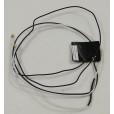 б/у Антенны Wi-Fi Toshiba Satellite C850D P/N 1415-022D000 1415-022E000