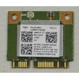 б/у Wi-Fi модуль для ноутбука HP 15-r272 U98H121.01