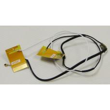 б/у Wi-Fi антенна для ноутбука  Acer Aspire One ZG5 DQ631503900 48.EG302.0GA