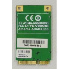 б/у Wi-Fi модуль для ноутбука Acer Aspire One ZG5 T60H976.11 LF
