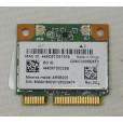 б/у Wi-Fi модуль для ноутбука Toshiba Satellite L840 AR5B225 G86C0005E510