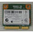 б/у Wi-Fi модуль для ноутбука Toshiba L755 WN6606LH