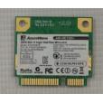 б/у Wi-Fi модуль для ноутбука Toshiba T130, T130D, T135, T135D  AW-NE139H